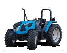 Traktorid