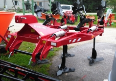 Tuukultivaator  Agro-Factory Ares 2,2 m