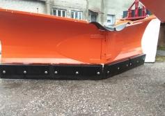 Lumesahk Pronar PUV-3000M