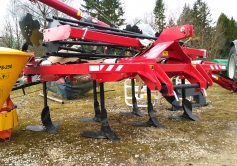 Tuukultivaator Agro-Factory ARES 2,6 m
