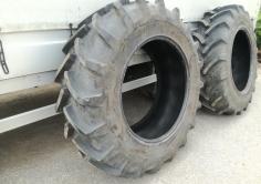 420/85R34 (Michelin)