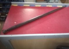 Piik 110 cm M22
