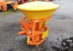 Liivapuistur Pronar PS-250 (PTO)