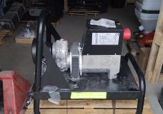 Generaator PTO-lt Agrovolt AV18R