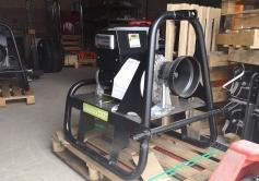 Generaator PTO-lt Agrovolt AV22R
