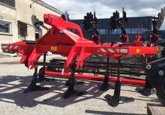 Tüükultivaator Agro-Factory ARES 3,0 m