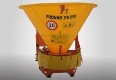 Liivapuistur Pronar PS250M